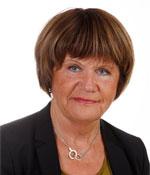 Anita Krantz